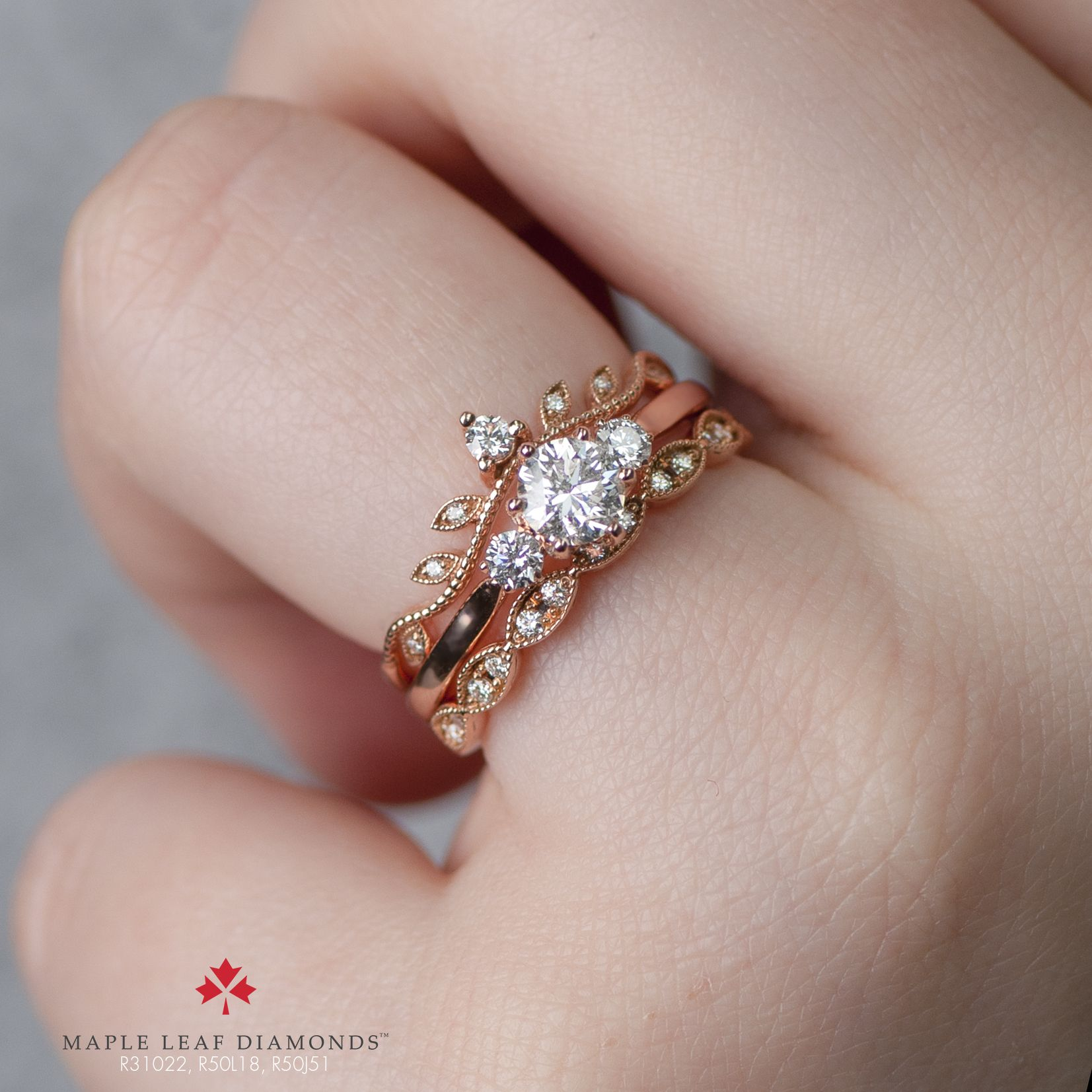 Diamond Wedding Bands Canada Provided Jewellery Stores Bendigo Wedding Ring Sets Diamond Wedding Bands Vintage Engagement Rings