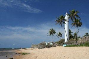 Best Beach Resorts In Brazil