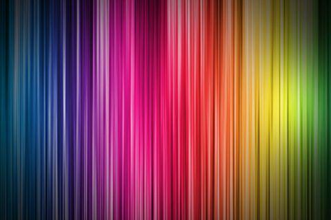 خلفيات الوان الطيف 2020 رمزيات واتس اب ملونه 2020 Rainbow Wallpaper Rainbow Wallpaper Backgrounds Background Hd Wallpaper