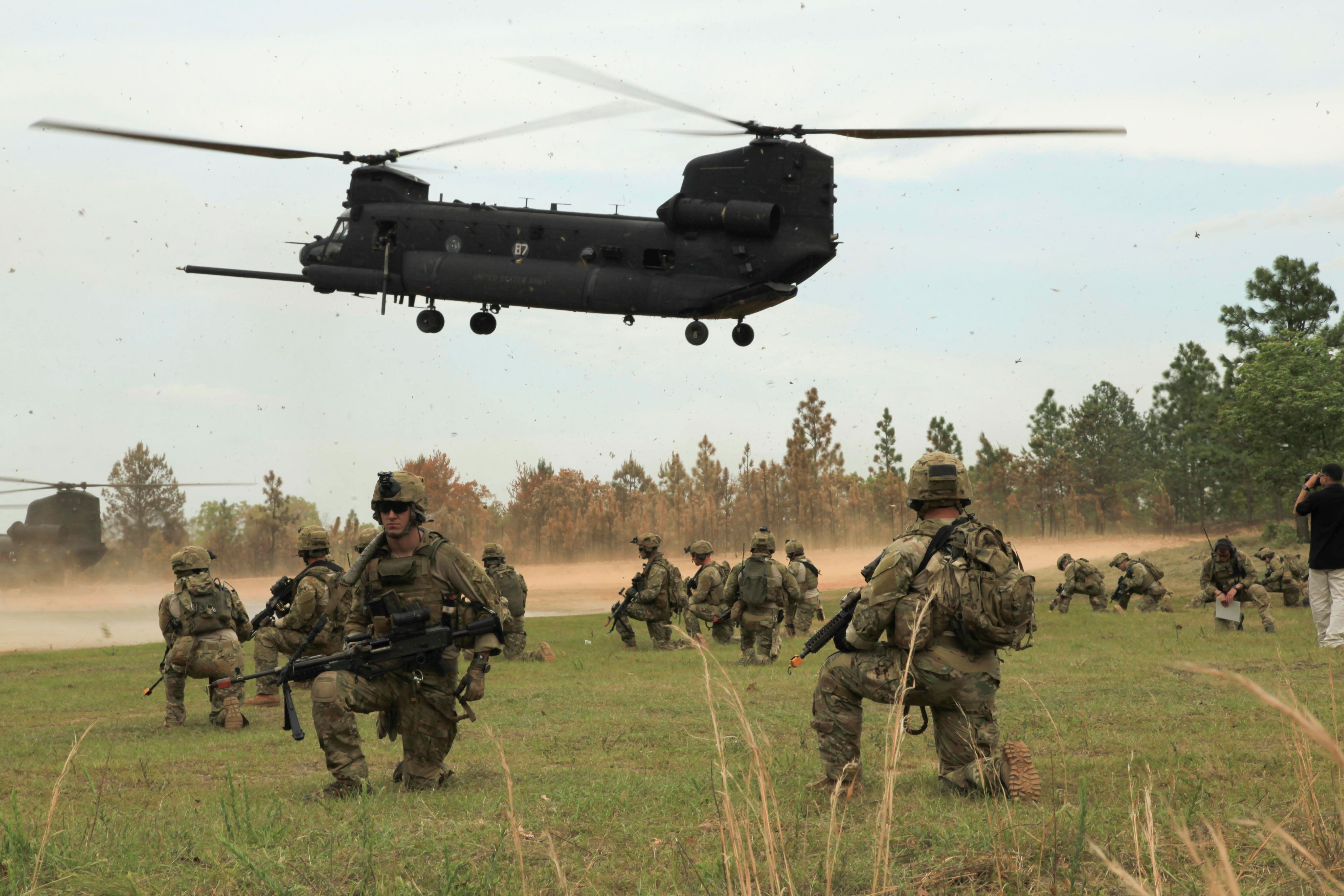 army rangers chinook hd wallpaper 6624 wallpaper sua
