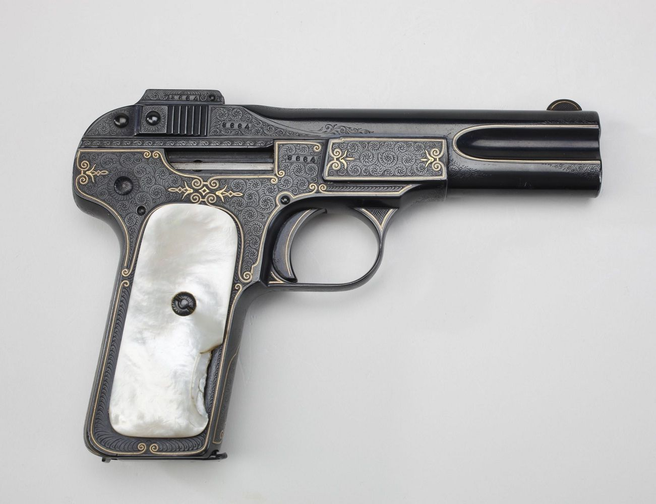 Teddy roosevelt guns to be displayed at nra national - Find This Pin And More On Antique Rare And Luxury Guns Theodore Roosevelt