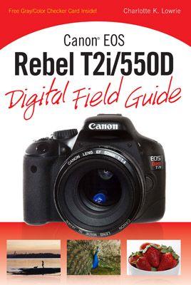 canon t2i tips when i finally get my camera photography tips rh pinterest co uk Canon EOS Rebel T3i Canon Rebel T2i Tutorial