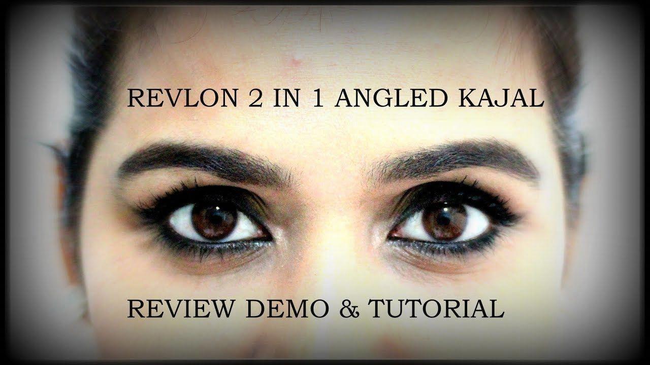 Revlon 2 in 1 Hybrid Hairdryer And Straightener | Protective