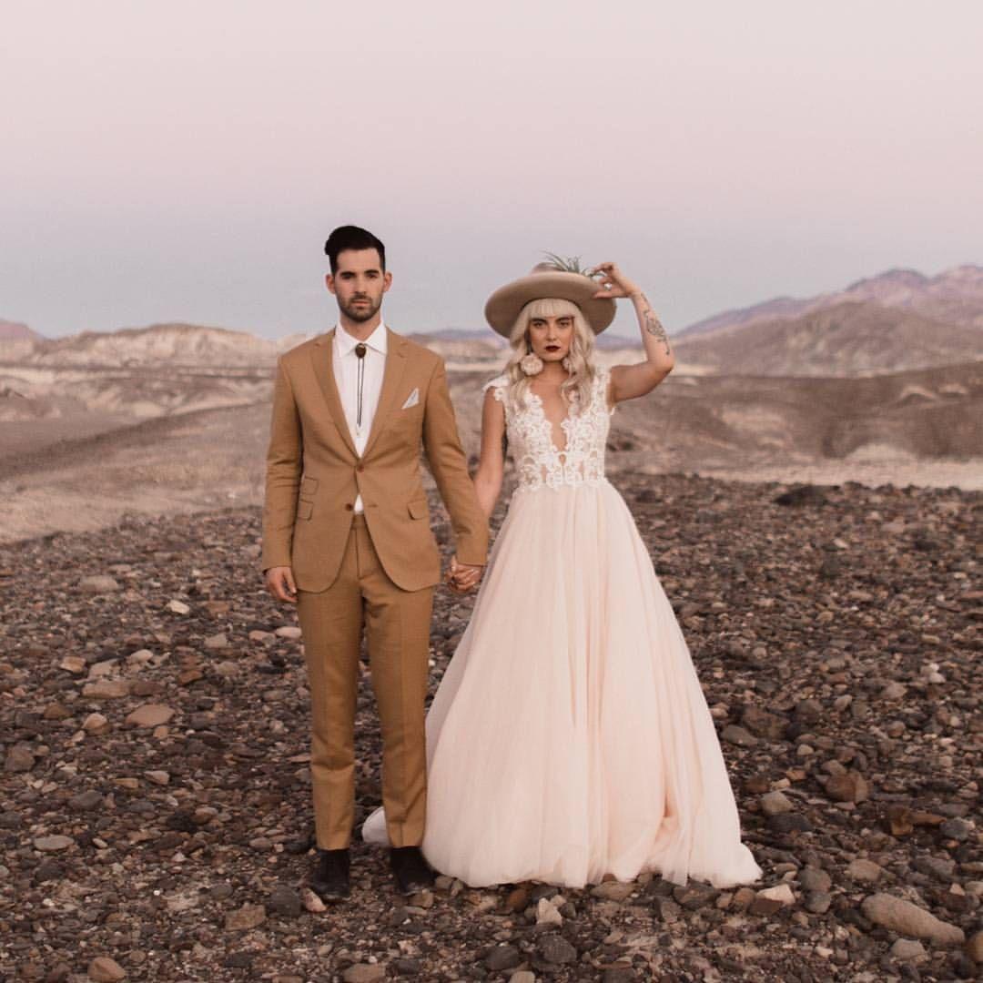 4 607 Otmetok Nravitsya 46 Kommentariev Green Wedding Shoes