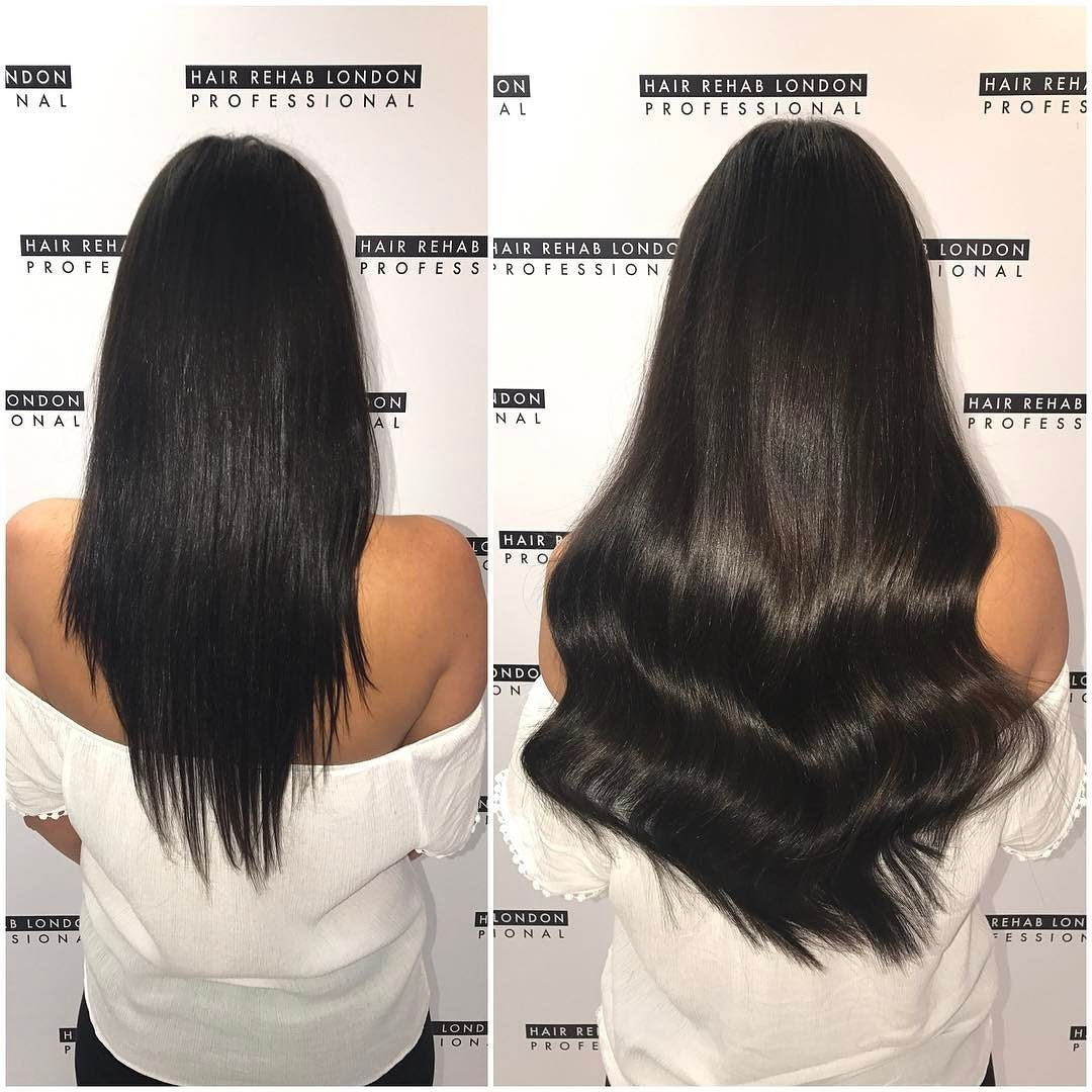 Hrla c a d e m y results hair by abhairextensions using salon extensions hrla c a d e m y results hair by abhairextensions using salon professional itips in shades pmusecretfo Image collections
