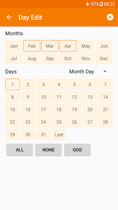 Tasker Paid v5 1 4b APK Download | Android Apps | Android