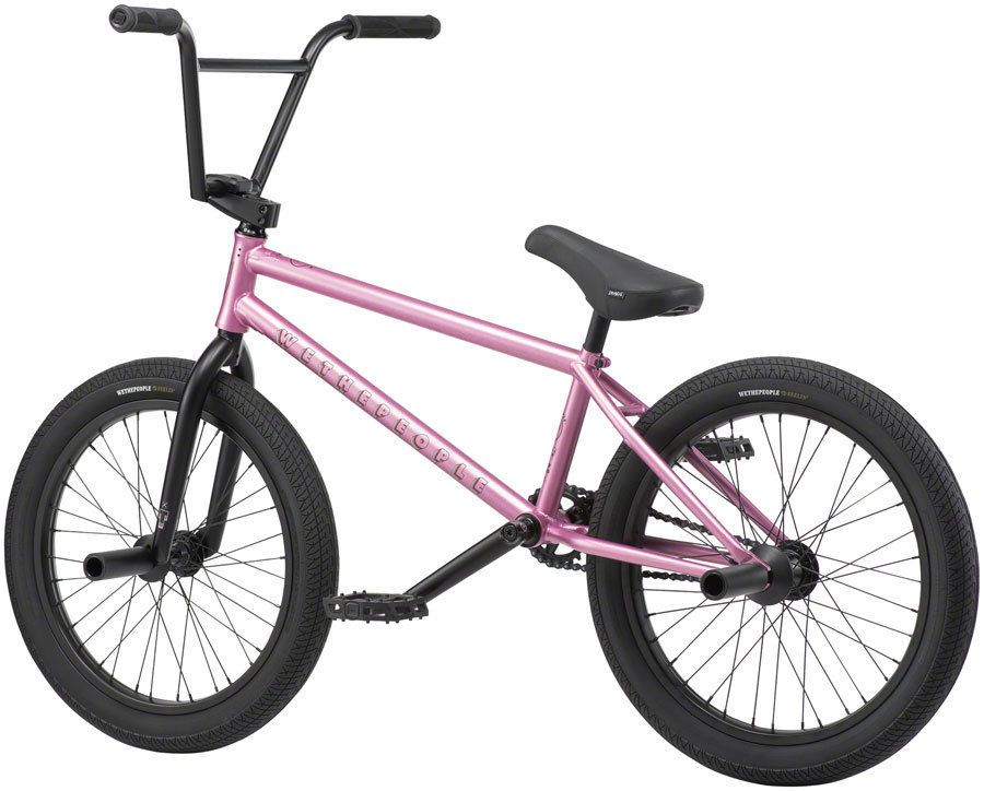Latest Bmx Bikes For Sales Bmxbikes Bmx Bikes We The People Trust 20 2019 Complete Bmx Bike 21 Top Tube Cassette Right 729 99 End Date Bmx Bmx Bikes Bike
