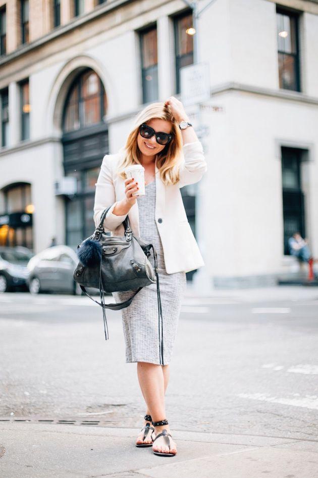 Mitä ei kannata missata New Yorkissa? Lue blogista top 10-listani New Yorkin suosikeistani!