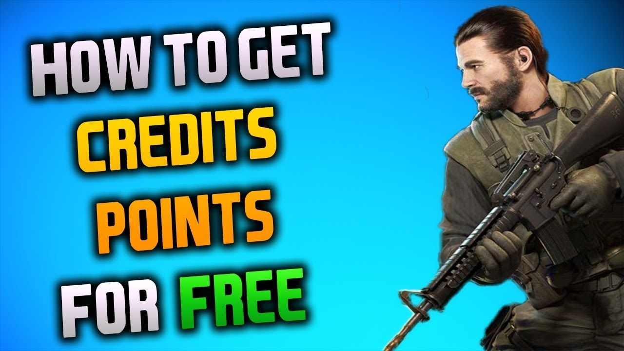 5 Way to Hack Call of Duty Mobile Call of duty, Mobile