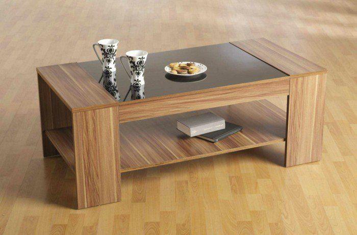 Kleiner tisch selber bauen wohn design for Kleinen tisch selber bauen