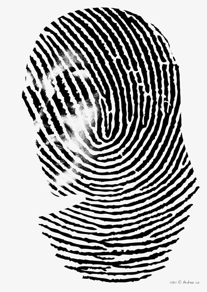 Image result for photograph covered in fingerprints Pinterest