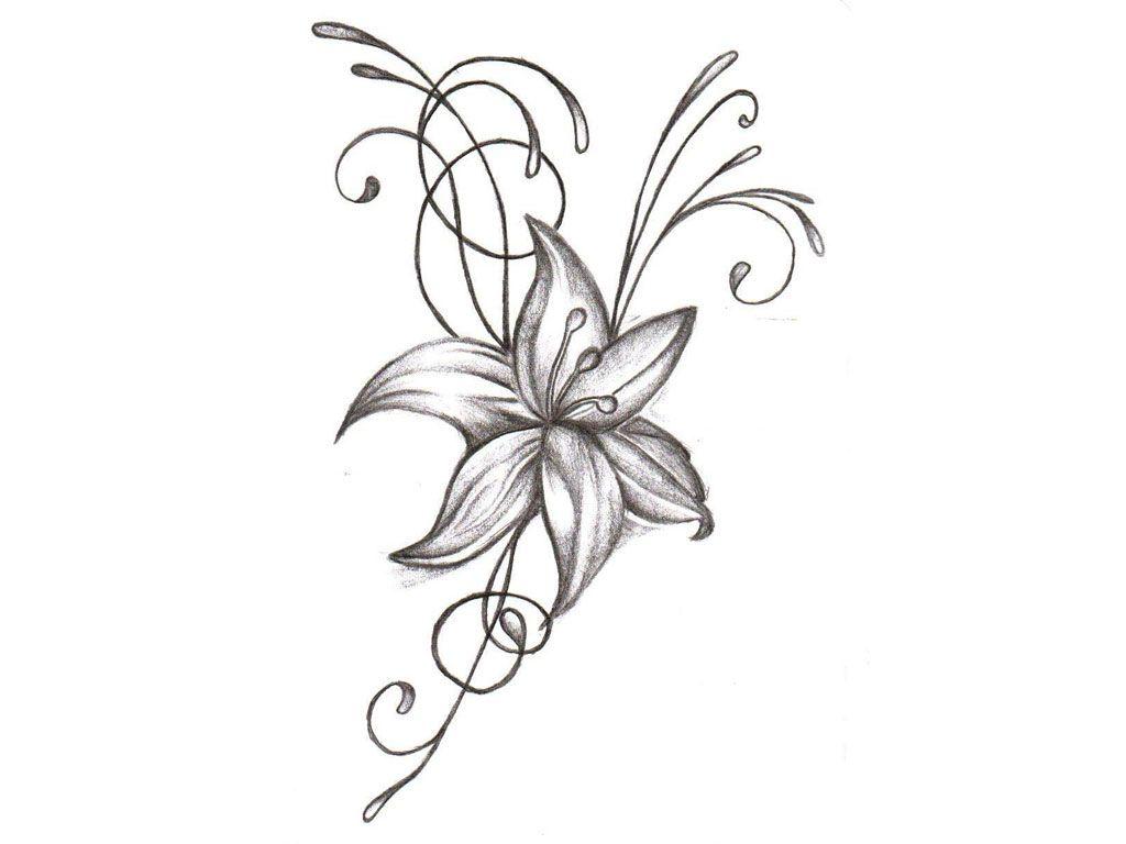 Cross Finger Tattoos Rare Tattoo Ideas 25 Impressive Cross On