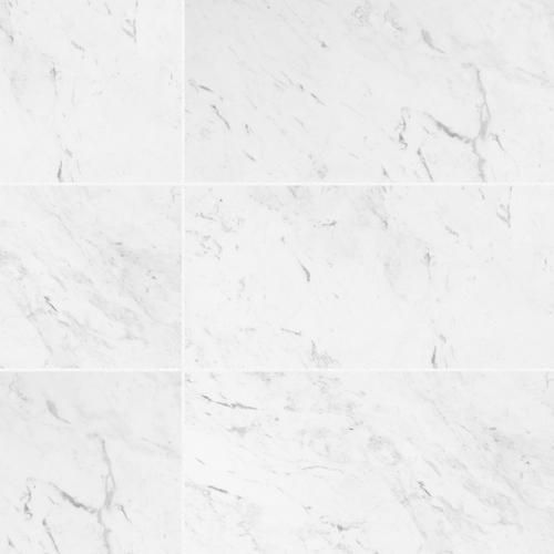 Volakas Honed Marble Tile In 2020 Honed Marble Tiles Honed Marble Marble Tile
