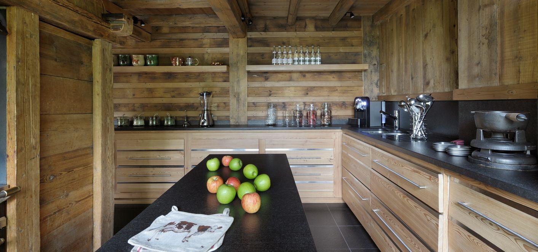 Stunning Cuisine Chalet Images - Matkin.info - matkin.info