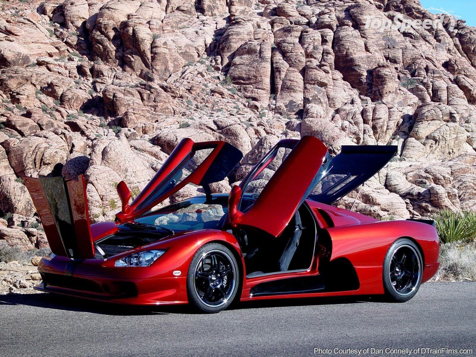 Ultimate Aero tt Hott Engines Pinterest Cars Custom cars