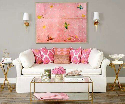 Fantastic Grey And Beige Living Room Photos - Living Room Designs ...