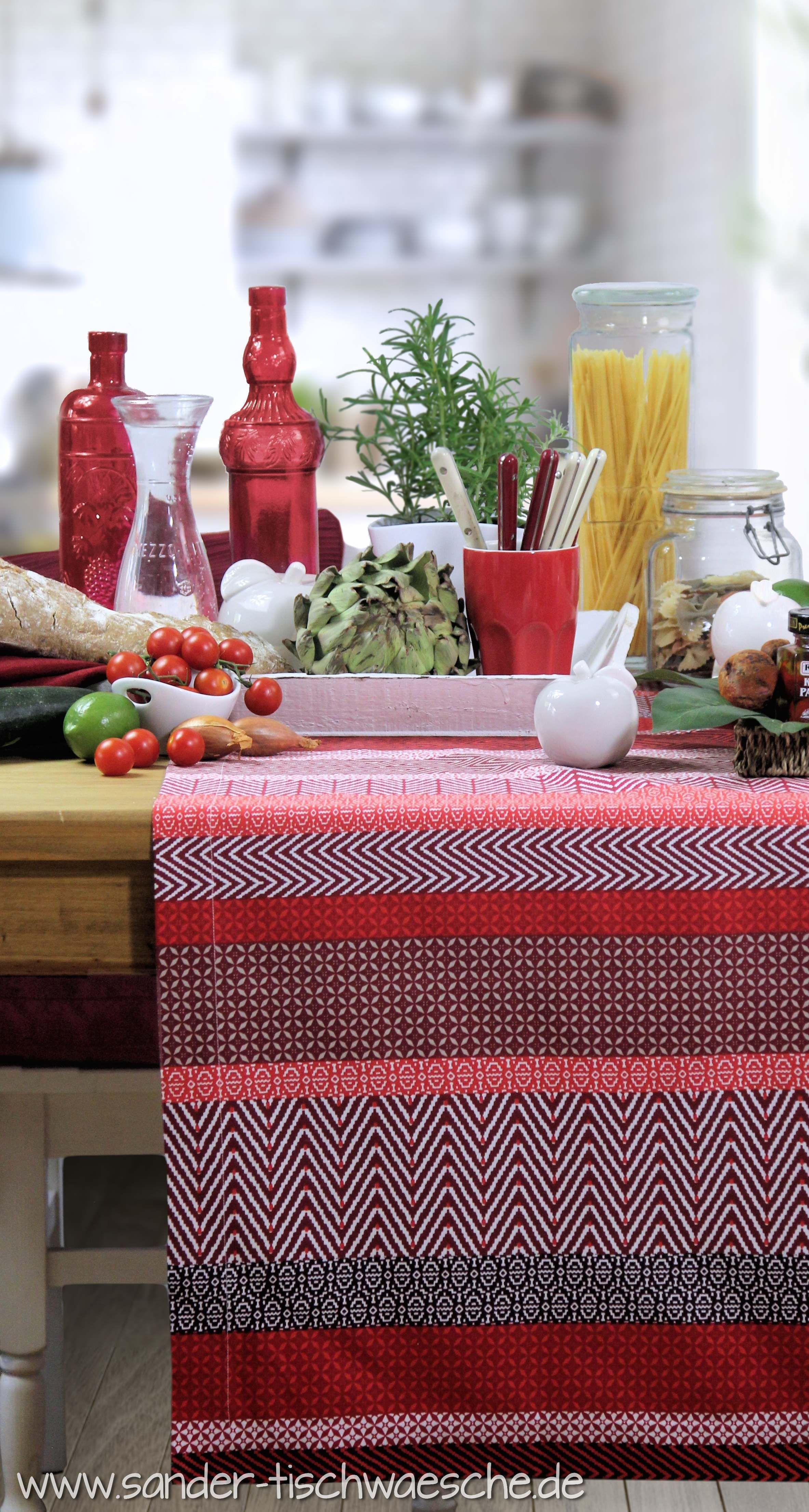 muntermacher f r k che und esszimmer tischl ufer melbourne von sander. Black Bedroom Furniture Sets. Home Design Ideas