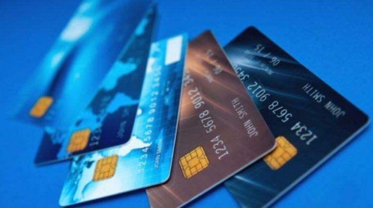 Verve credit card apply