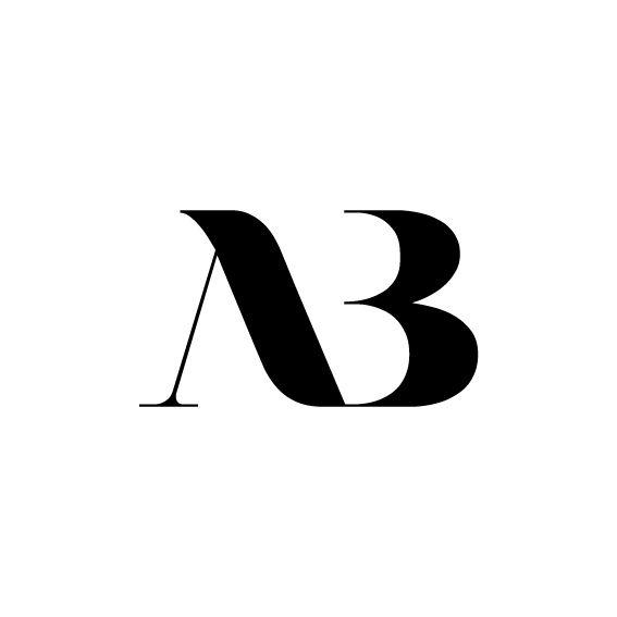 Visualgraphc Photo Typography Logo Monogram Logo Design Graphic Design Logo