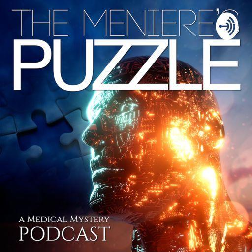 The Meniere's Puzzle Podcast
