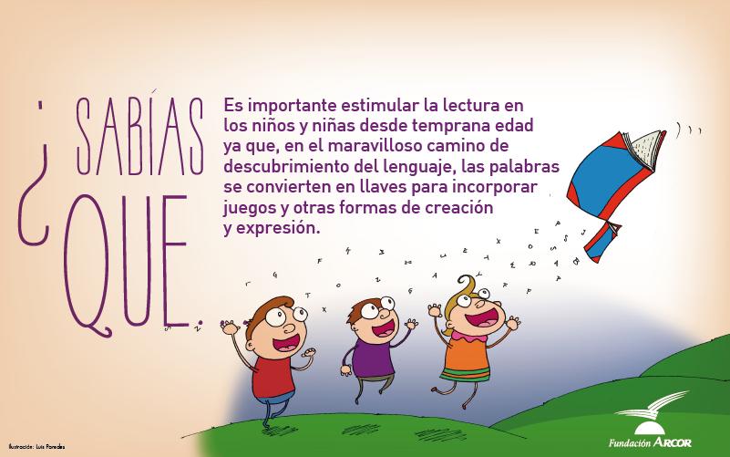 Para motivar la lectura   Frases motivacionales para niños