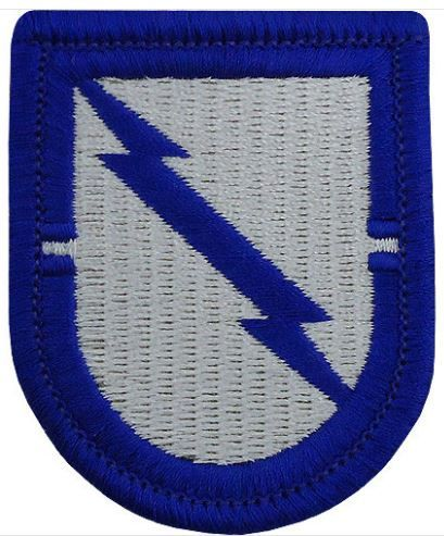 Cadre Us Army Airborne School 1st Battalion Airborne 507th Infantry 11th Infantry Regiment Military Patch Infantry Airborne