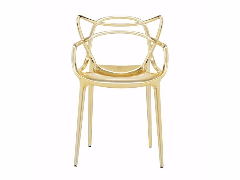Pin By Madeleine Latti On Design Outdoor Seating Stuhle Kupfer