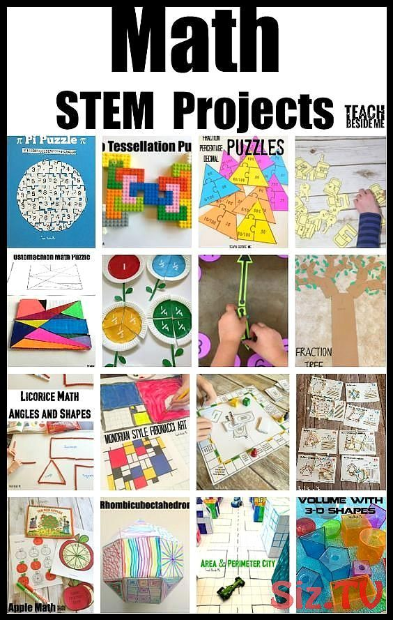 Elementary Stem Projects Elementary Stem Projects I Have A Vast Collection Of Elementary Stem Projects And Activities On My Site From My Many Years Of Blogging I Love Teaching With Projects And Hands On Activities Here I Have Collected Them All Into Awesome Elementary Stem Projects For Homeschool