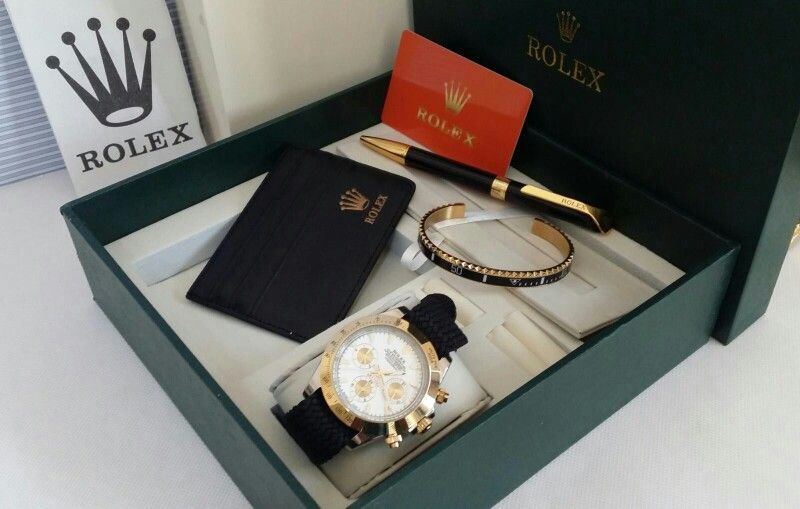 طقم روليكس 950 ريال Michael Kors Watch Kors Watches Michael Kors