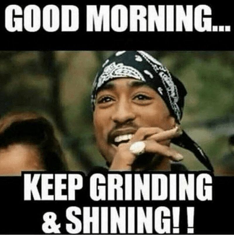 101 Good Morning Memes For Wishing A Beautiful Day For Him Her Morning Quotes Funny Morning Memes Good Morning Meme