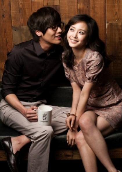 송하림, Harim Song :: 커플사진 예쁘게 찍기~*^^* 1탄 -한국연예인화보편, 커플사진포즈, 연예인커플사진, 웨딩커플사진, 커플사진잘찍는법