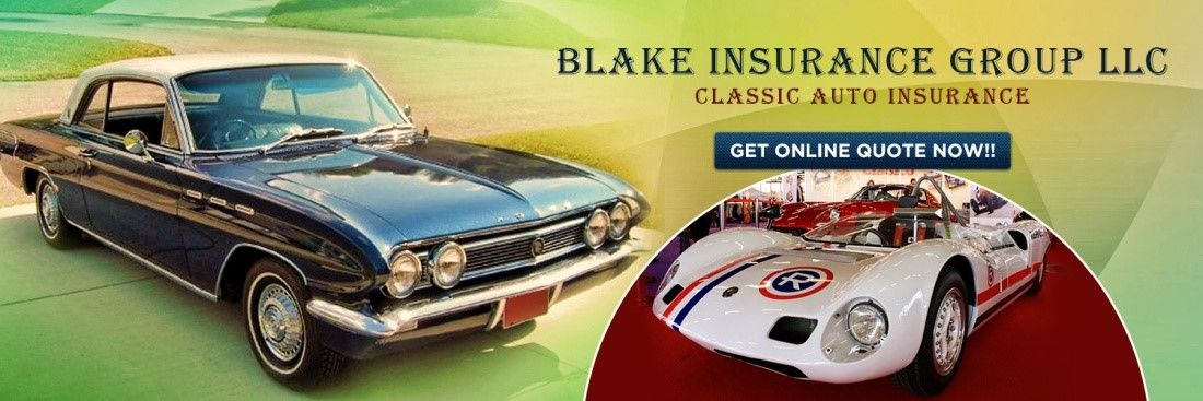 Do You Love Classic American Car Muscle Get Free No Obligation