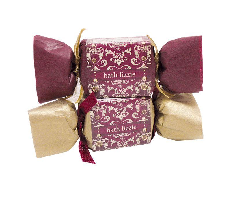 Pjenušava kupka s mirisom masline. Royal kolekcija