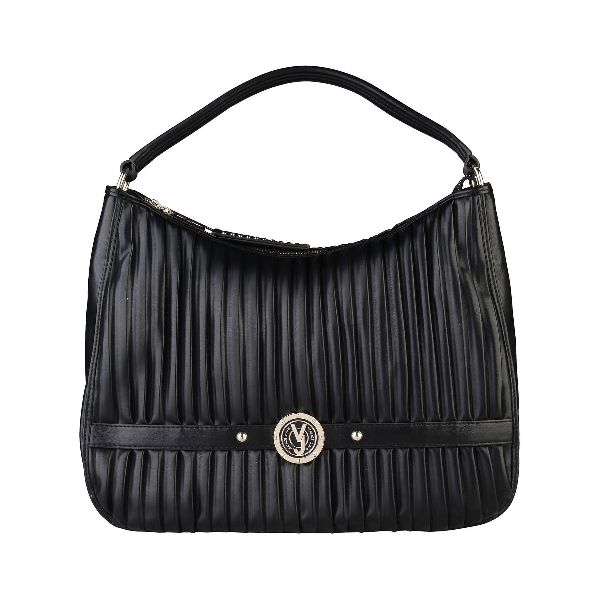 Versace Jeans Shoulder Bags On Sale - € 136.14 #offers #handbags ...