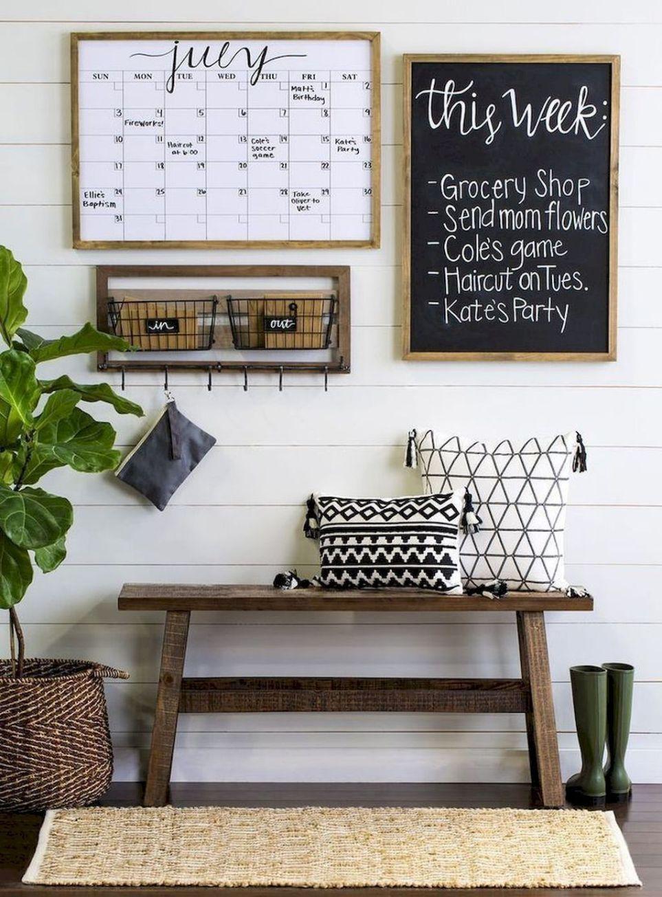Home4rt Com Apartment Decor Inspiration First Apartment Decorating Small Apartment Decorating Cheap home decor ideas for living room
