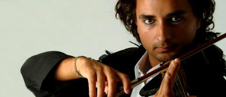 As sete vidas do violinista Nuno Flores dos Corvos  #aleluiaviolino #bandacorvos #blogdosviolinistas #corvos #nunoflores #nunoflorescorvos #nunofloresviolinista #tocadordeviolino #violinistaparacasamento #violinistasportugueses #violinocasamento #violinolisboa