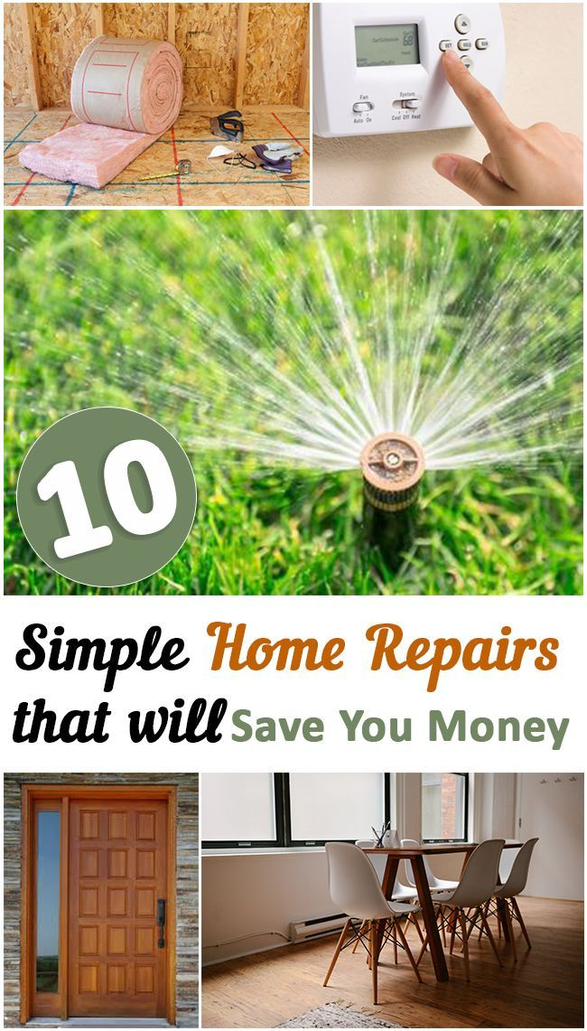 Diy, diy home projects, home décor, home, dream home, home improvement, cheap home improvement projects.