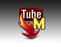 Tubemate Video Downloader Apk Download | Tubemate 2020