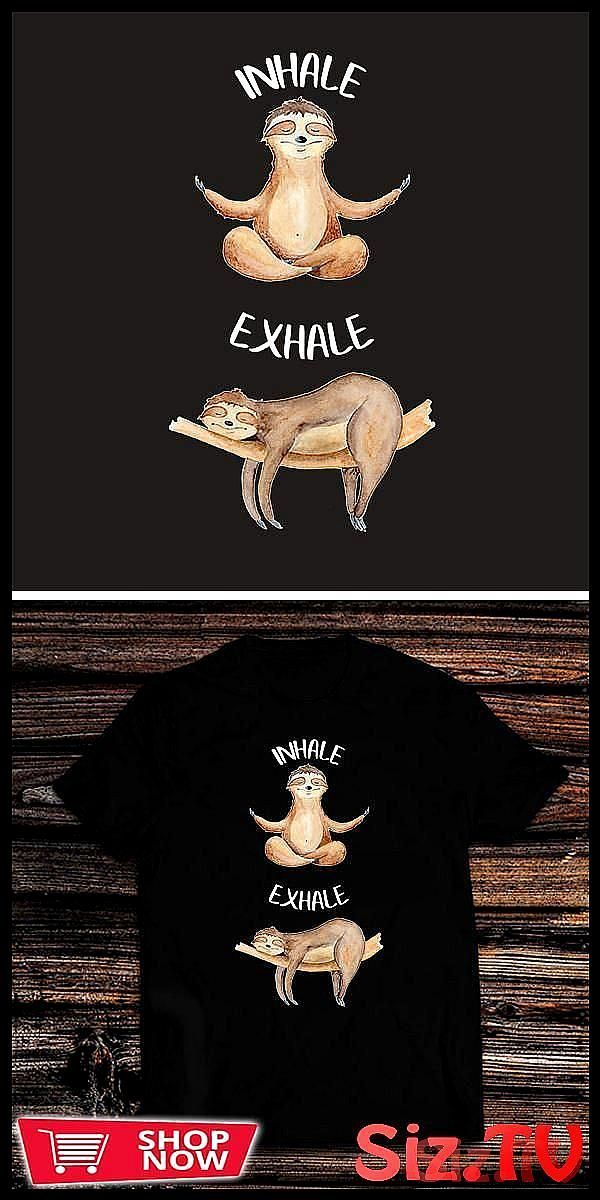 Funny Workout Inhale Exhale Sloth Yoga Pose Relax Yoga Tee Funny Workout Inhale Exhale Sloth Yoga Pose Relax Limited Time Offer Don T Miss Out Only AvFunny Workout Inhale Exhale Sloth Yoga Pose Relax Yoga Tee Funny Workout Inhale Exhale Sloth Yoga Pose Relax Limited Time Offer Don T Miss Out Only AvYoga is a group of physical Save Images Yoga is a group of physical Funny Workout Inhale Exhale Sloth Yoga Pose Relax Yoga Tee Funny Workout Inhale #exhale #funny #inhale #limited #offer #relax #sloth #inhaleexhale