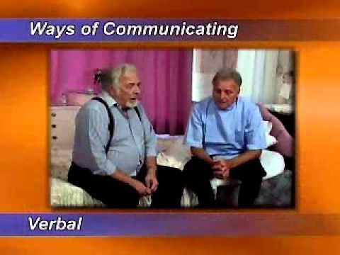 Effective Communication 2 (Written Communication) by BVS