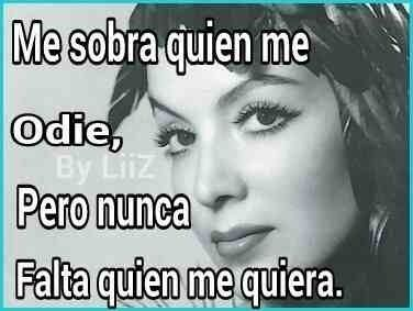 Mujeres Cabronas Quotes Pinterest