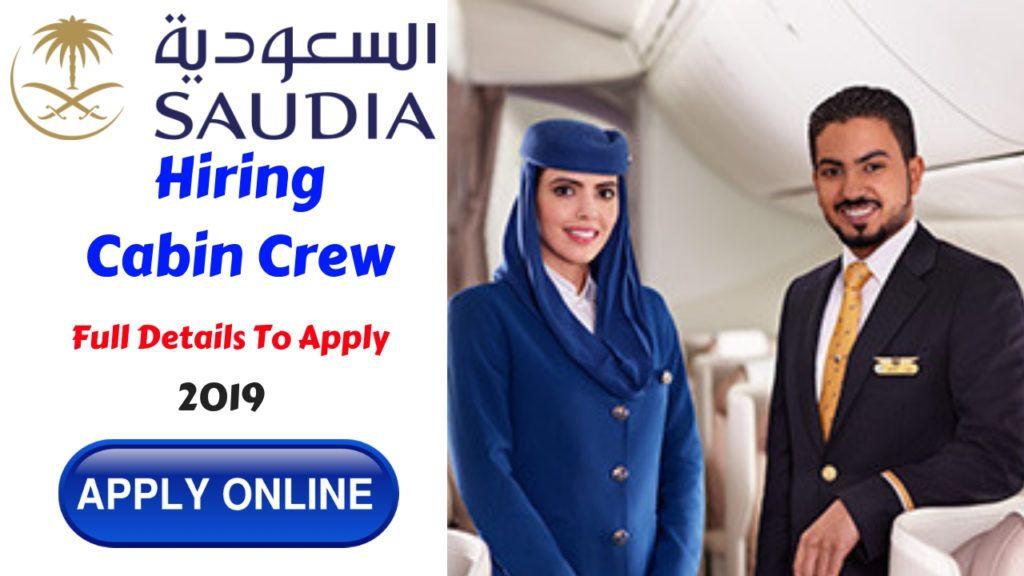 1 807 698 0194 Saudi Arabian Airlines Live Person Cabin Crew Cabin Crew Jobs Airline Jobs