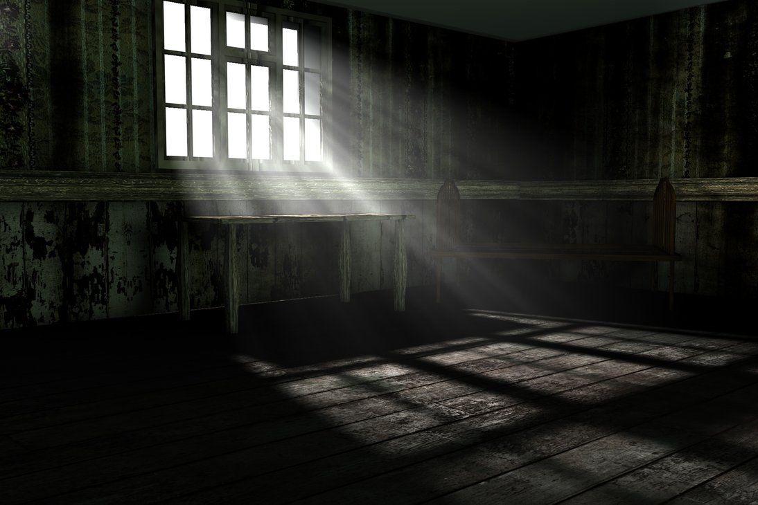 Image result for dark room