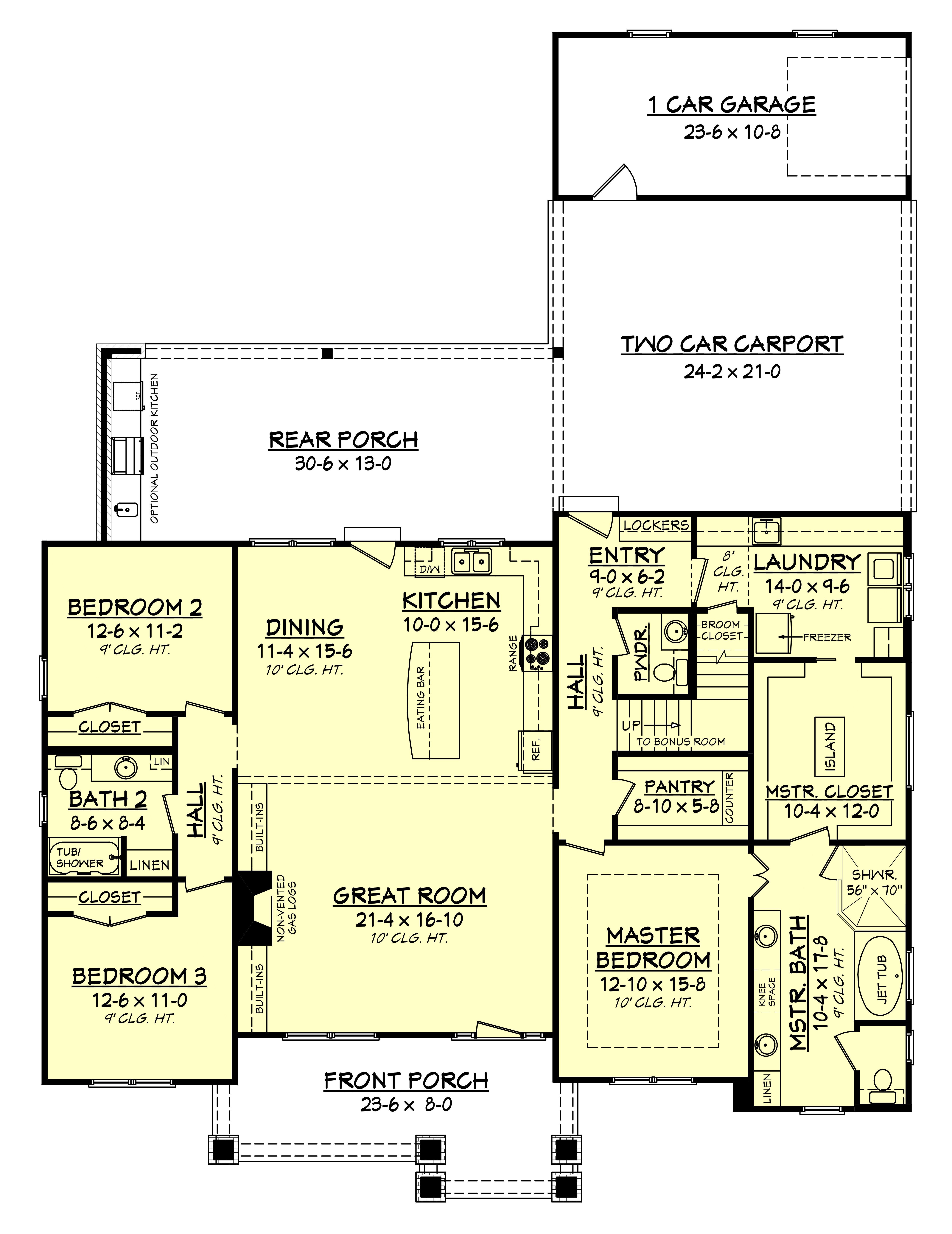 710d2a8a480759adf8af41e8593b72d0 Top Result 52 Best Of Craftsman Style Home Plans Photography 2017 Hdj5