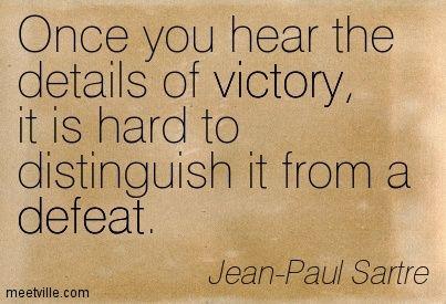 Jean Paul Sartre Jean Paul Sartre Quotes Jean Paul Sartre