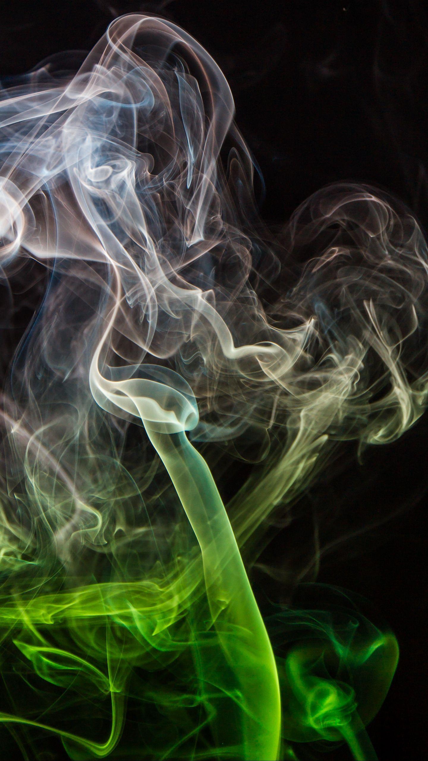 Pin On Smoke Wallpapers