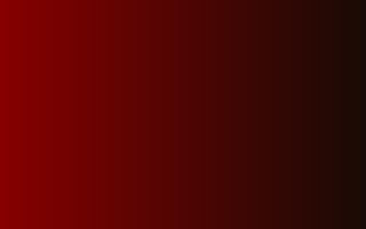 Epingle Par Olivierduport Sur Moodboard Colour Typo Couleurs De Peinture Farrow Ball Sol Vinyle