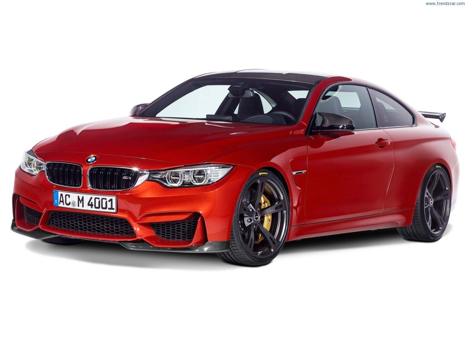 2014 AC Schnitzer BMW M4 x Cars Pinterest