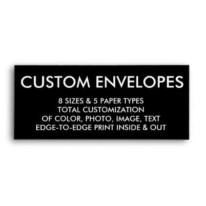 Custom personalized 9 envelope blank template envelopes custom personalized 9 envelope blank template gift card colourmoves