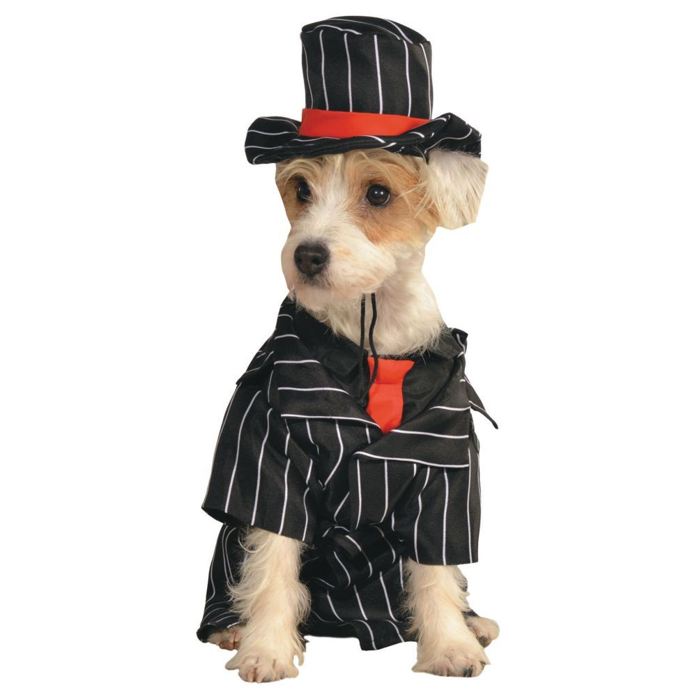 mob dog extra large dog costume large dog costumes and products small dog halloween costume